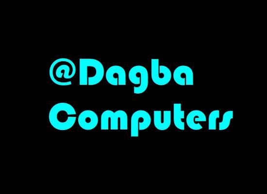 dagbacomputers_logo_aqua