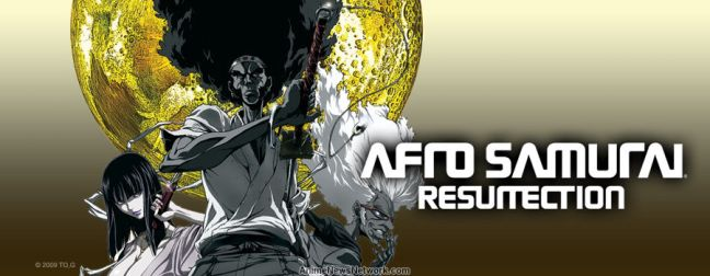 key_art_afro_samurai_resurrection